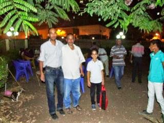 صور, الحسينى محمد,# الخوجة , افطار المعلمين , نادى المعلمين طنطا,#Egyteachers,#alkoga