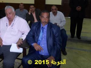 الحسينى محمد , #الحسينى محمد  , #الخوجة , الخوجة   , تحالف المعلم المصرى  ,التعليم , المعلمين  , Egypt , #Egyeducation , #Egyteachers