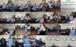 1-#معلمى_مصر .