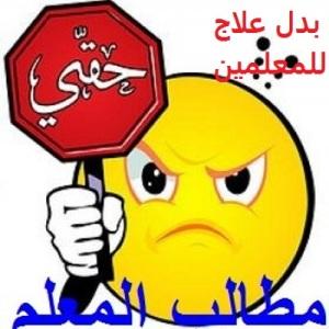 الحسينى محمد,الخوجة