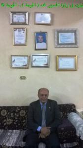 رافت السنباوى , الحسينى محمد ,الخوجة (5)