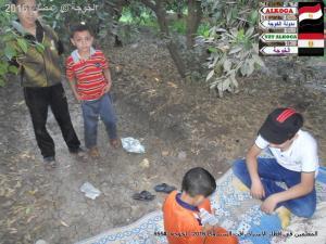الحسينى محمد, الخوجة ,رافت السنباوى,بركة السبع,التعليم,المعلمين ,alkoga,alkhoja,egypt,teachers'reunion ,ادارة بركة السبع التعليمية .المنوفية,بركة السبع,التربية والتعليم,#Egyteachers , #Egyeducation,egypt,Birkat alsabea,teachers'reunion2016
