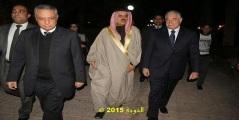 دكتور محمود ابو النصر ,Prof. mahmoud abu el nasr