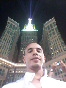 محمد الصايم , #محمد_الصايم,@@محمد الصايم