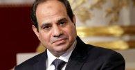 #مصر_في_عيني_جميلة #الخوجة#Egypt_is_beautiful #Alsisi #Egypt #President #Alkoga #السيسى #مصر #الرئيس #مصر_التى_فى_خاطرى
