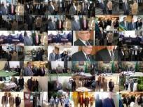 فايز شندى , ادارة بركة السبع التعليمية ,فايز أحمد شندي ,الخوجة , بركة السبع , التعليم , المعلمين , المنوفية , تعليم المنوفية , تعليم بركة السبع;