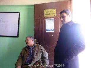 الحسينى محمد
