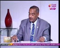 الحسينى محمد , الخوجة ,تطوير التعليم,ادارة بركة السبع التعليمية,وزارة التربية والتعليم,مديرية التربية والتعليم بالمنوفية