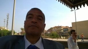 education ,egypt,الحسينى محمد ,الخوجة ,Egyptian Teachers Pioneers , فراودة معلمى مصر ,ادارة بركة السبع التعليمية,وزارة التربية والتعليم