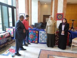 التعليم امن قومى ,التعليم الفنى,ادارة بركة السبع التعليمية,الحسينى محمد ,الخوجة,education ,vocational