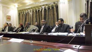 رؤية جديدة لتطوير منظومة التعليم في مصر , رؤية جديدة لتطوير منظومة التعليم في مصر , الحسينى محمد , الخوجة,ادارة بركة السبع التعليمية