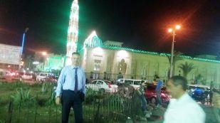 الخوجة,ايمن لطفى,صلاح نافع,الحسينى محمد ,رمضان,ramadan,alkoga