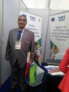 Education Innovation Summit 2018 | مؤتمر التعليم الابداعى ,EduVation Summit2018