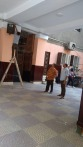 مدرسة التربية الاسلاميه ,مدرسة التربية الاسلاميه بشبين الكوم
